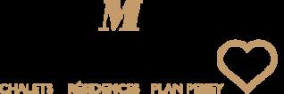 Les meublés du Geay , Logo